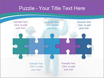 0000071140 PowerPoint Template - Slide 41