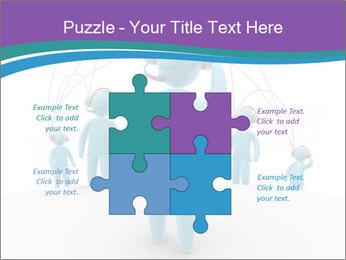0000071140 PowerPoint Template - Slide 43