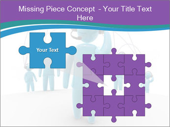 0000071140 PowerPoint Template - Slide 45