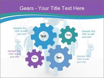 0000071140 PowerPoint Template - Slide 47