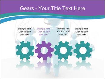 0000071140 PowerPoint Template - Slide 48