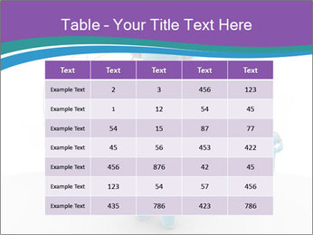 0000071140 PowerPoint Template - Slide 55