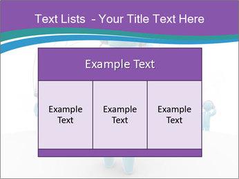 0000071140 PowerPoint Template - Slide 59