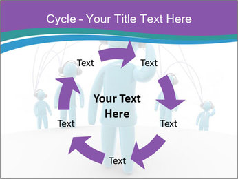 0000071140 PowerPoint Template - Slide 62