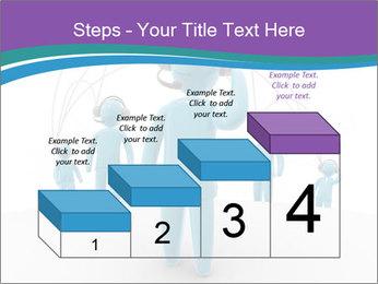 0000071140 PowerPoint Template - Slide 64