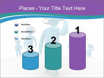 0000071140 PowerPoint Template - Slide 65