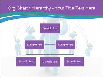 0000071140 PowerPoint Template - Slide 66