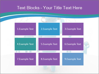 0000071140 PowerPoint Template - Slide 68