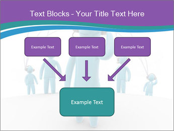 0000071140 PowerPoint Template - Slide 70