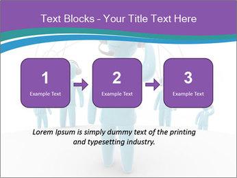 0000071140 PowerPoint Template - Slide 71