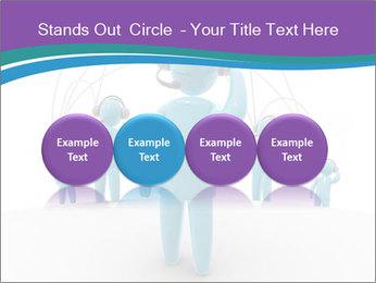 0000071140 PowerPoint Template - Slide 76