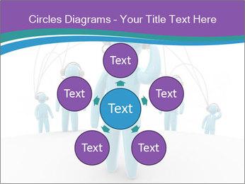 0000071140 PowerPoint Template - Slide 78