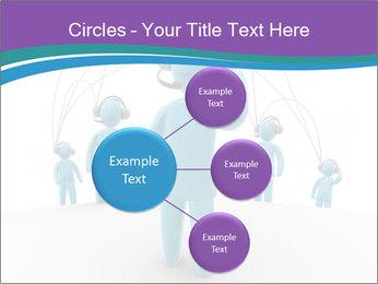 0000071140 PowerPoint Template - Slide 79