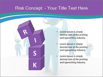 0000071140 PowerPoint Template - Slide 81
