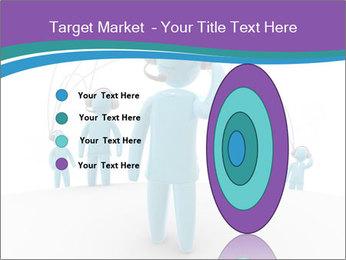 0000071140 PowerPoint Template - Slide 84