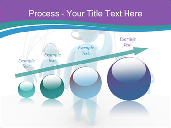 0000071140 PowerPoint Template - Slide 87