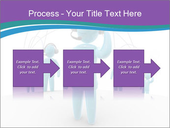 0000071140 PowerPoint Template - Slide 88