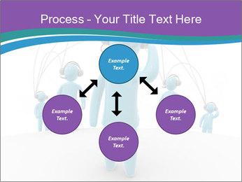 0000071140 PowerPoint Template - Slide 91