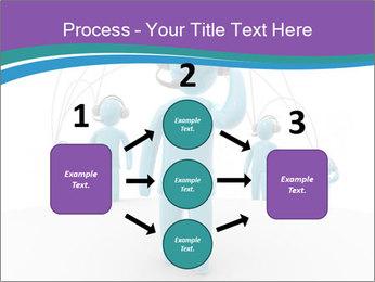 0000071140 PowerPoint Template - Slide 92