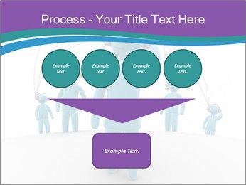 0000071140 PowerPoint Template - Slide 93