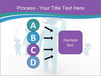 0000071140 PowerPoint Template - Slide 94