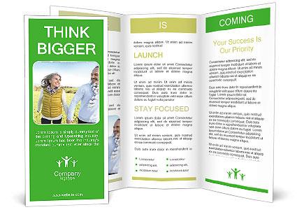 0000071142 Brochure Template