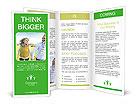0000071142 Brochure Templates