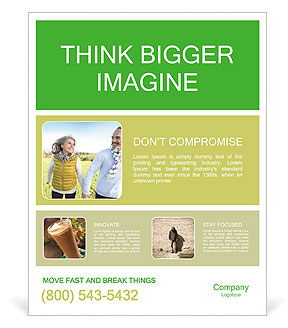 0000071142 Poster Template
