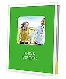 0000071142 Presentation Folder