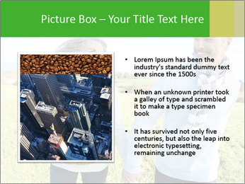 0000071142 PowerPoint Template - Slide 13