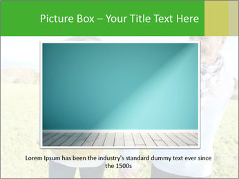 0000071142 PowerPoint Template - Slide 15