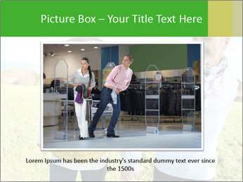 0000071142 PowerPoint Template - Slide 16