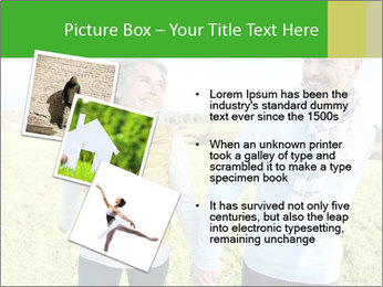 0000071142 PowerPoint Template - Slide 17