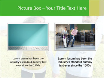 0000071142 PowerPoint Template - Slide 18