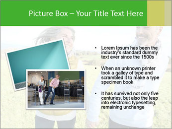 0000071142 PowerPoint Template - Slide 20