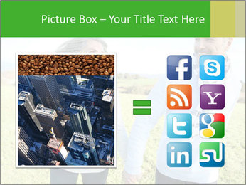 0000071142 PowerPoint Template - Slide 21