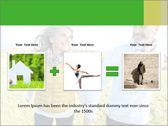 0000071142 PowerPoint Template - Slide 22