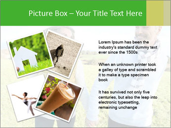 0000071142 PowerPoint Template - Slide 23