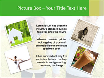 0000071142 PowerPoint Template - Slide 24