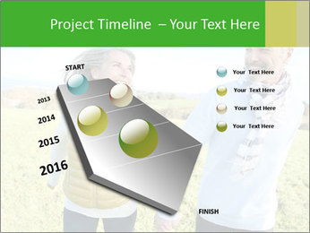 0000071142 PowerPoint Template - Slide 26