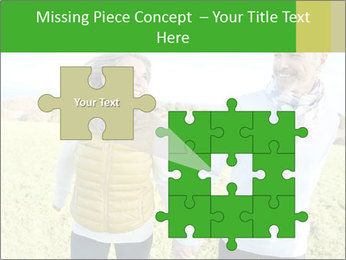 0000071142 PowerPoint Template - Slide 45