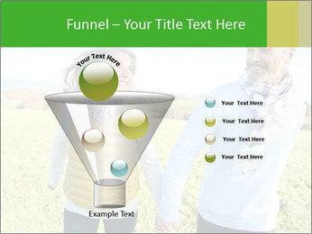 0000071142 PowerPoint Template - Slide 63