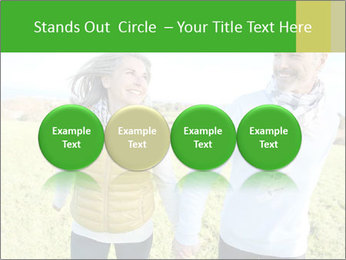 0000071142 PowerPoint Template - Slide 76