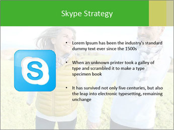 0000071142 PowerPoint Template - Slide 8
