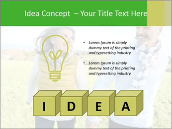 0000071142 PowerPoint Template - Slide 80