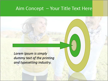 0000071142 PowerPoint Template - Slide 83