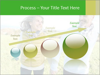0000071142 PowerPoint Template - Slide 87