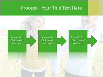 0000071142 PowerPoint Template - Slide 88