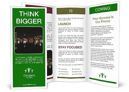 0000071143 Brochure Template
