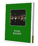 0000071143 Presentation Folder